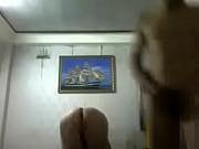 Streaming film erotique escort a chalon