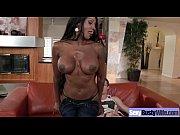 (diamond jackson) mature big tits lady love sex movie-14