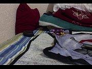 Pel&iacute_cula del d&iacute_a 26-11-14 a la(s) 23.46 Thumbnail