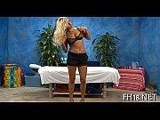 Nätdejting tips tantra massage helsingborg