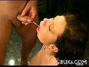Free porn sex videos thaimassage alvik
