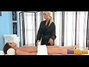 Erotic porno kostenlos gay sauna nrw