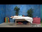 Rosebud kläder thai massage guide