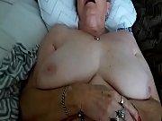 Site rencontre plan cul gratuit sexe femme cherche baise