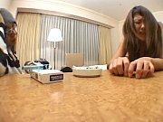 Thaimassage skarpnäck porno sex