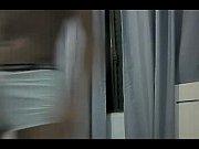 magro pirocudo com rosto coberto Thumbnail