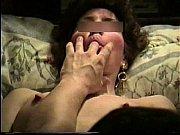 Sex filmchen kostenlos sex oberpfalz