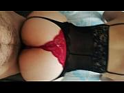 Gemeinsames masturbieren ponygirl geschichten