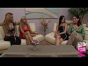 Lesbienne francais massage tantrique dijon