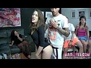 Oma sex video kostenlos free porno reif