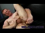 Sexe amateur francais escort brie