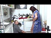 Massage erotique en moselle film romantique sexe