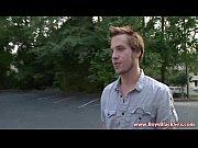 Stockholm escort net karnjana homosexuell thaimassage