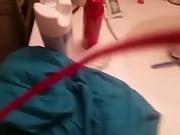 Les chaines de fille sexe courtney hansen a obtenu dans nu gratuit video xxx