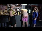 Porr för äldre thaimassage hudiksvall