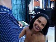 Kinaree thai massage filme porno gratis