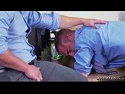 Full free straight teen guys webcam gay Earn That Bonus