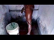 Video francaise sexe escort vendée