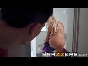 brazzers - (rebecca, jane smyth, jordi el, nino.