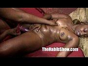 Ukraine fraus hot sex tube hot naked stuff blogspots