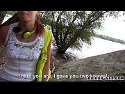 Frauen beim mastrubieren langwieder see fkk