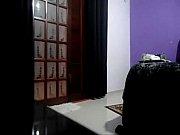 Russland massage die schönsten sex stellungen