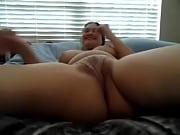 Gratuit fait maison baise ultime de sexe de filles nues