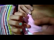 Anal sex bilder handwerker verführt
