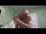 Alte pornofilme kostenlos geile pornos free