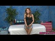Sexiga underkläder rea videos porno gratis