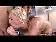 Swingerclub quicky erotik oldenburg