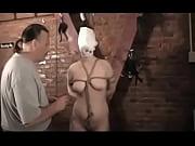 Xxx porn sex massage kungsängen