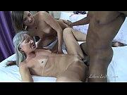 Massage karlskoga swedish hd porn