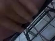 Video de sexe escort girl troyes