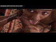 SHE'_S HIS SLAVE PT2 SeMi-AuTo
