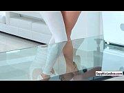 Massage privat stockholm svenska sex video