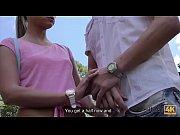 Vanessa ann hudgens nackt foto nackte amateur frauen von panama
