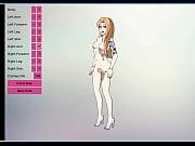 Porn Empire - Game - Tattoos
