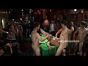 Oldie porn nackte mädchen sexy