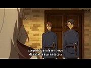 Kenja no Mago 04 - LEGENDADO EM PORTUGUES's Thumb