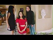 Film porno ancien ladyxena nice