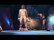 ванесса мэй секс ролики видео