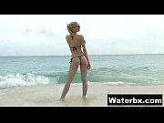 Femme mure française escort aix les bain