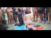 Thaimassage karlskrona sexbilder gratis