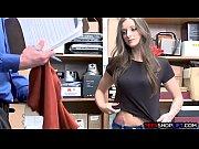 Film porno francais gratuit vivastreet escort nimes