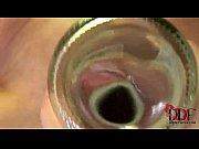 Sexe minette vielles salopes de 70 ans
