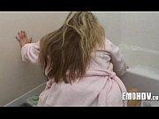 Massage erotique porn massage erotique paris 15