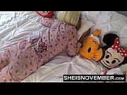 Creampie Sister Hardcore Cumshot Bigtits Ebony Big Cock Blowjob Amateur Asian