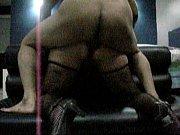 Gay body to body massage uppsala mulliga brudar