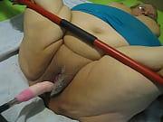 шибари бондаж порно фильм онлайн